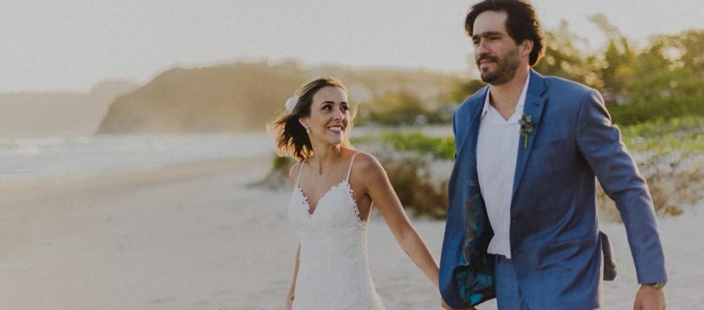 Abre - Casamento na praia - Uniq Beach Lounge - Foto Thay Rabello - Eu Amo Casamento (50)