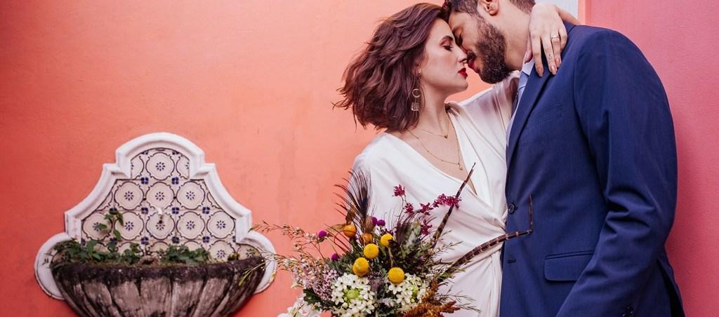 Casamento Moderno - Rodrigo Santiago Eventos - Foto Água Benta Fotografia - Eu Amo Casamento (55)