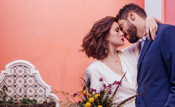 Casamento-Moderno-Rodrigo-Santiago-Eventos-Foto-Água-Benta-Fotografia-Eu-Amo-Casamento-55