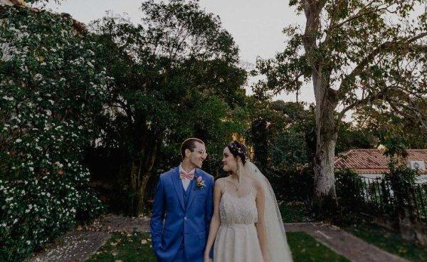 ABRE - Casamento moderno - Solar Real - Foto Thay Rabello  - Eu Amo Casamento (46)
