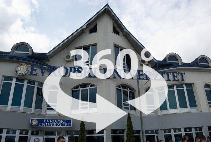 Image result for tehnicki.iubd.edu.ba evropski univerzitet