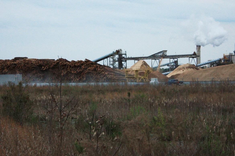 10-enviva_southampton-plant_bioenergy