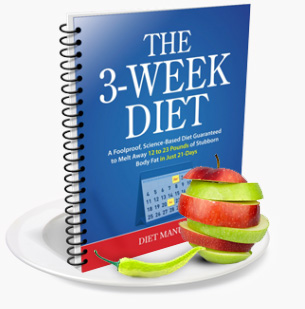 3 week diet reviews3 week diet system reviews