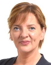 Picture of Liadh Ní Riada