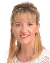 Picture of Martina Anderson