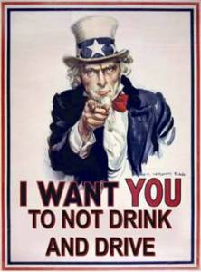 responsable-drinking