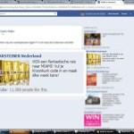 facebook-warsteiner-groot