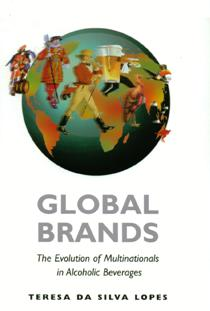 global_brands_book_210