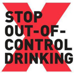Diageo-Stop-Out-of-Control-Drinking