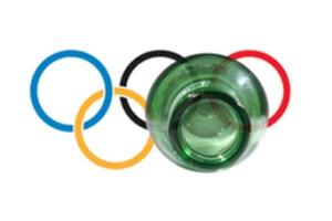 olympics-big