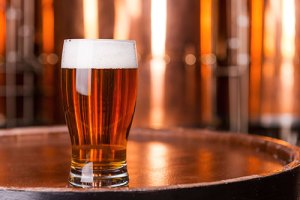 glass-article
