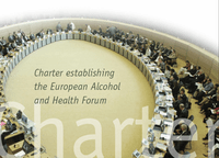 eurocare_suggestions_for_changes_to_the_eu_alcohol_and_health_forum_medium