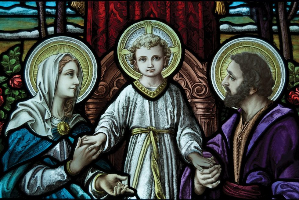 Holy-Family-Stained-Glass-24X36-inches-1536x1028