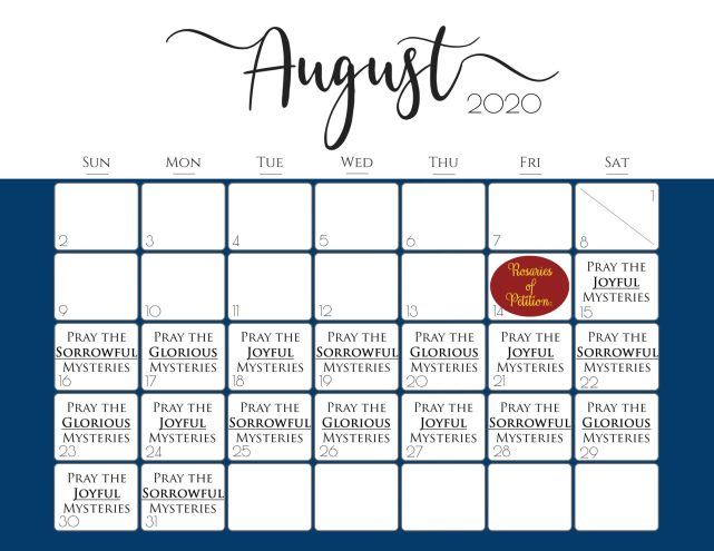 54-day-novena-August-calendar-scaled