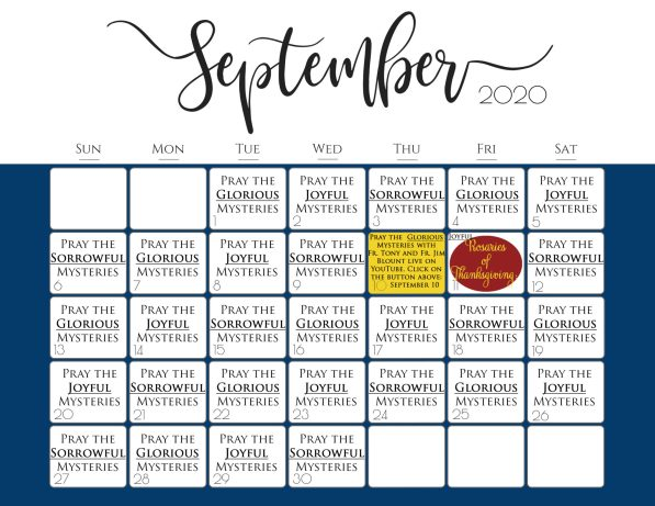54-day-novena-September-calendar-scaled