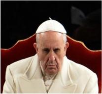 https://i2.wp.com/eucharistiemisericor.free.fr/images/281114_bergoglio.jpg