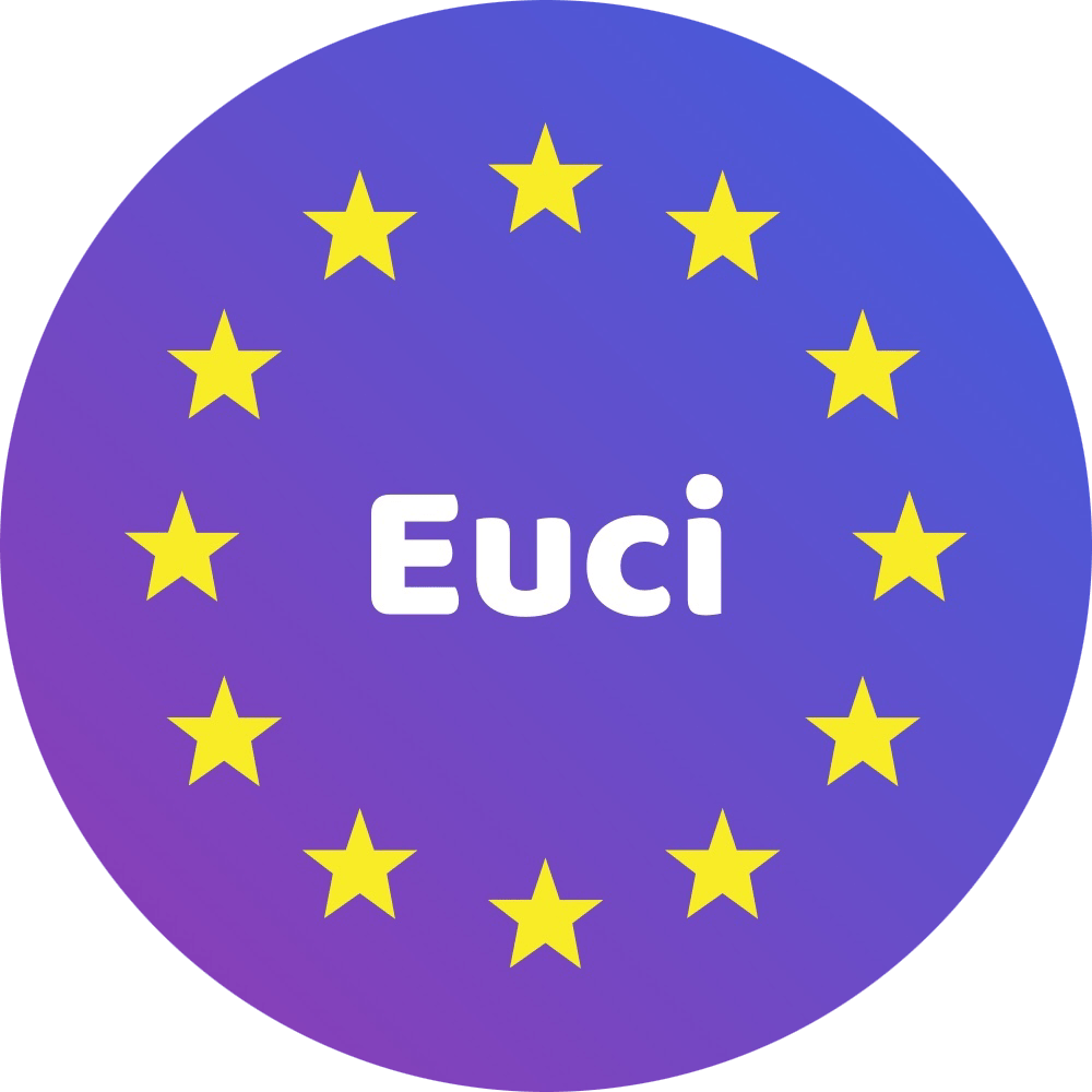 EU Crypto Initiative