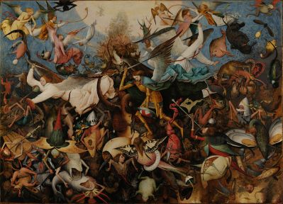 1280px-Pieter_Bruegel_the_Elder_-_The_Fall_of_the_Rebel_Angels_-_Google_Art_Project