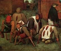 Pieter_Bruegel_the_Elder_-_The_Cripples_-_WGA3518