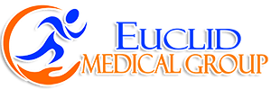 Euclid Medical Group Ohio Therapy Center