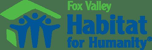 Fox Valley color logo