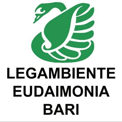 cropped-legambiente-eudaimonia-bari