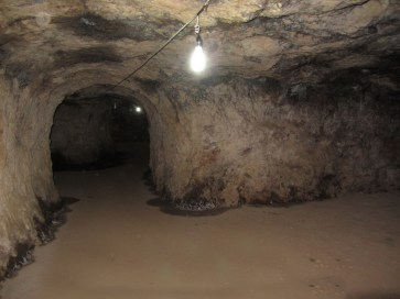 sam-neua-vieng-xai-caves-pows-mias-in-laos-peter-alan-lloyd-back-novel-fate-of-pows-in-laos-pow-mystery-in-laos-pow-caves-81