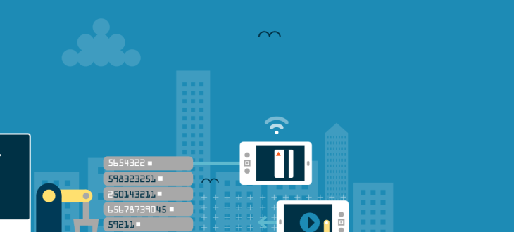 Datenverkehr ins EU-Ausland: Aufsichtsbehörden verschicken Fragebögen