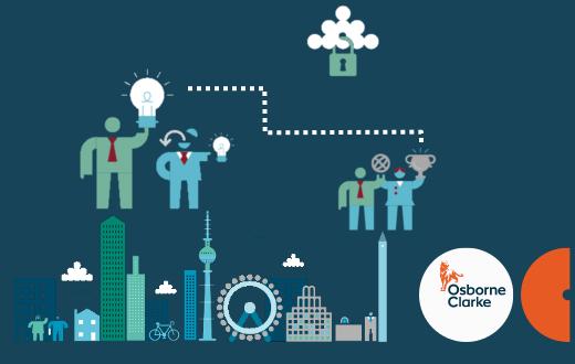 Fit für den EU-Datenschutz: So meistern Sie die Umstellung auf die Datenschutz-Grundverordnung