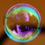 soap-bubble-824550_640