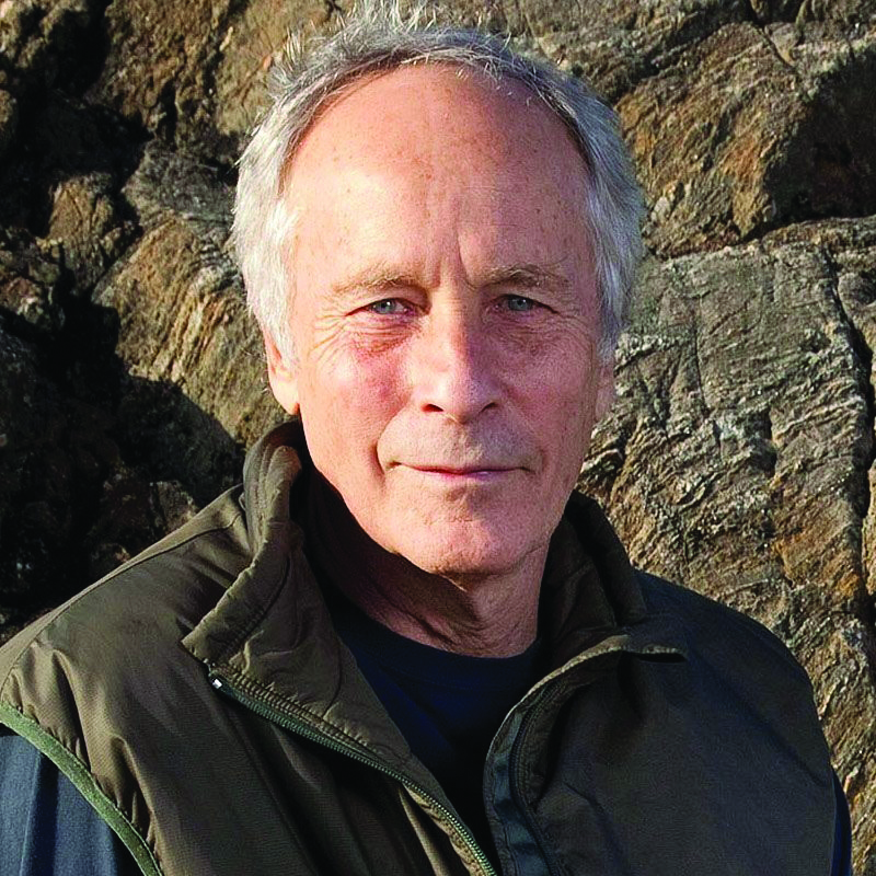 The Eudora Welty Foundation      NEWS FLASH  Richard Ford To Deliver     NEWS FLASH  Richard Ford To Deliver Welty Lecture at Folger Shakespeare  Library October 9
