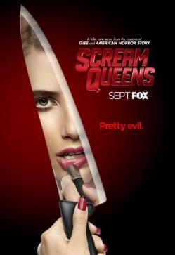 scream-queen-fox