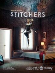 stitchers_key_art