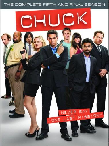 chuck5