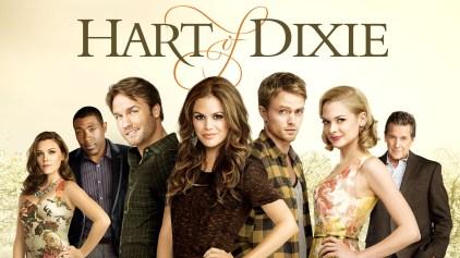 hart-of-dixie-s3