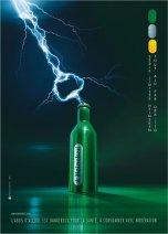 Heineken-pub03