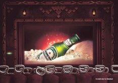Heineken-pub06