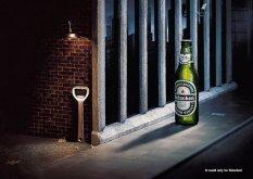 Heineken-pub11