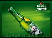 Heineken_HD_wallpaper_0018