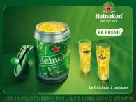 Heineken_HD_wallpaper_0023
