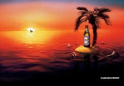 heineken_island_2001