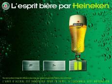 Heineken_pause