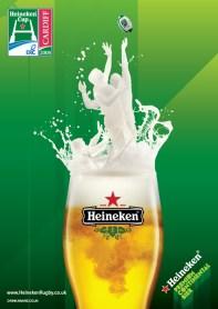 THS-Heineken-1
