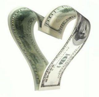 coracao-dinheiro2