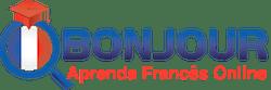 Aprenda Francês Online