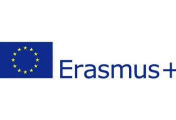 Programmes in Adapted Physical Activity awarded in Erasmus+ 2019