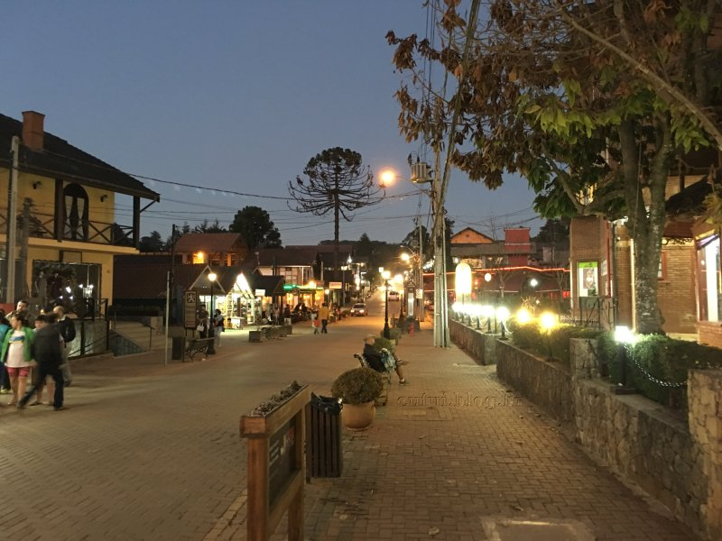 monte_verde-rua_noite