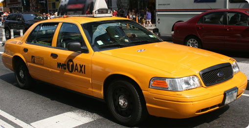 nyc_yellow_taxi