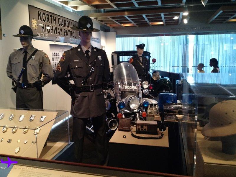 raleigh-north_carolina-museum_history-policia