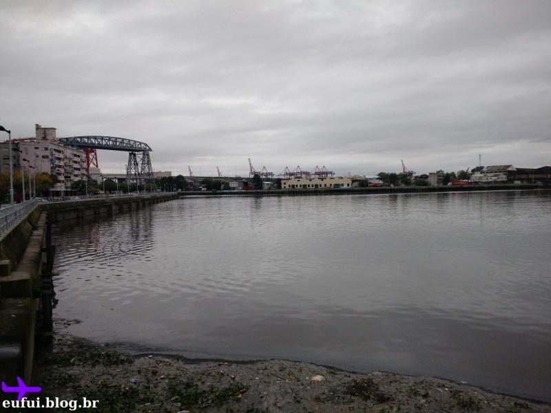 buenos aires caminito rio